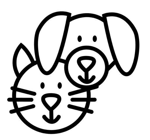 dr-davids-logo